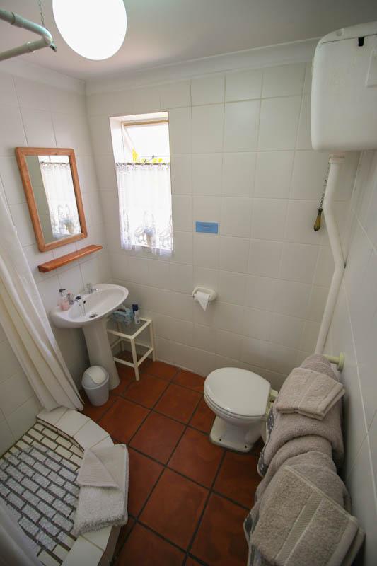room-garden-suite-04