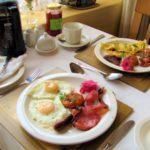 10 breakfast-H900