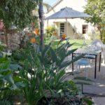 17 Outdoor patioA-H900