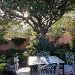 18 Outdoor patio-H900