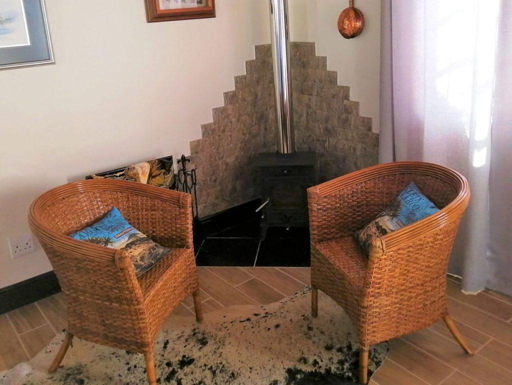 5 Fireplace-H900