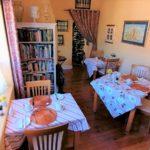 6 Dining area-H900