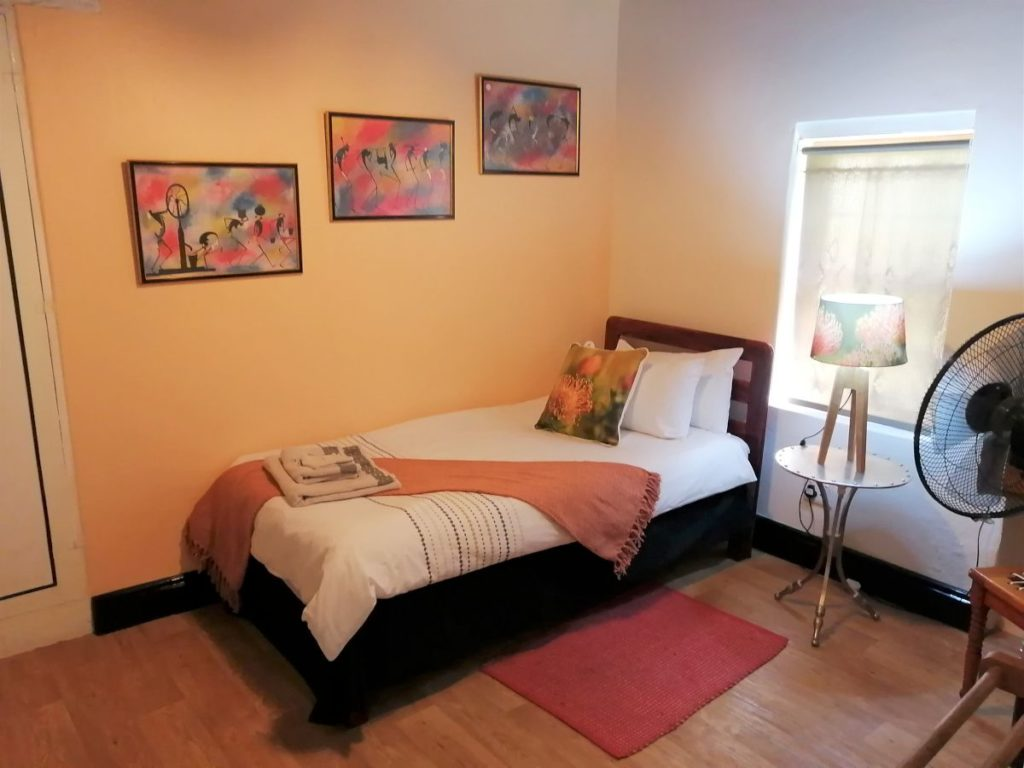 7 single bed-H900