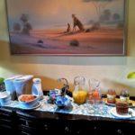 9 Breakfast buffet-H900